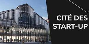 La Cité des Start-ups