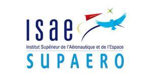 ISAE - SUPAERO