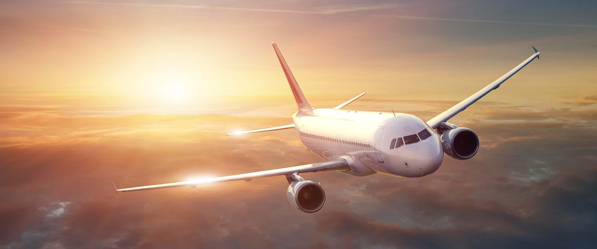 Airbus et l'avion vert, avion à hydrogène