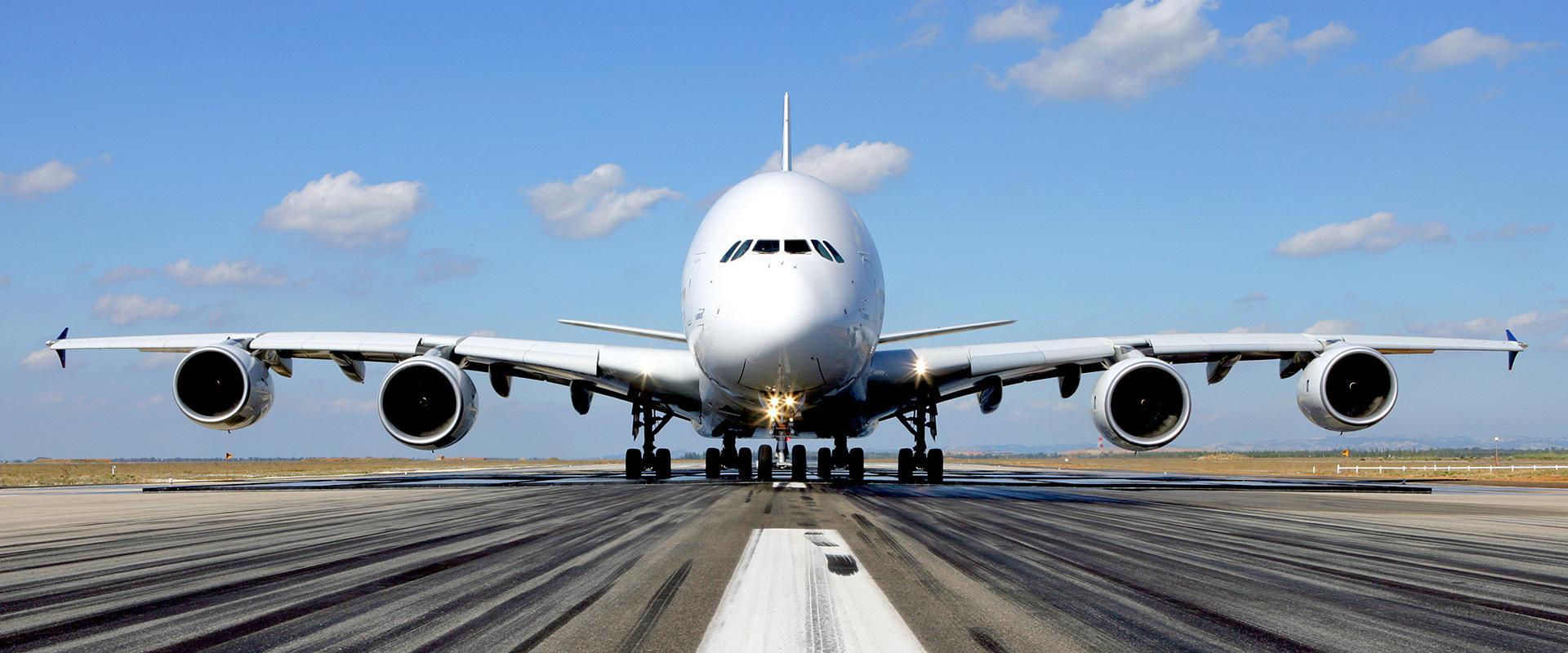 Toulouse capitale mondiale de l'aéronautique