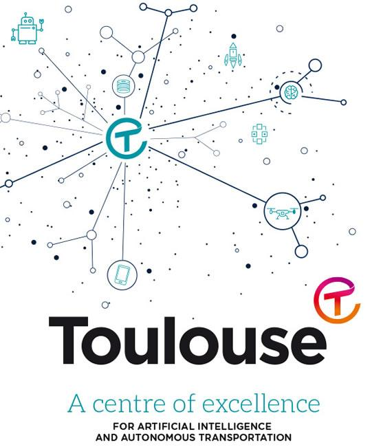 Toulouse centre of excellence