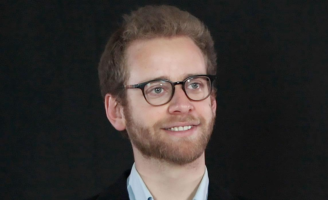 David HENRI – Exotrail