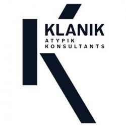 Offre d'emploi - Klanik