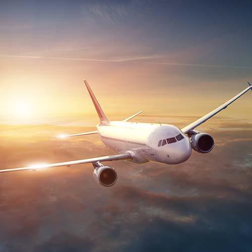 Airbus et l'avion vert, l'avion à hydrogène